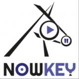 Logo Nowkey