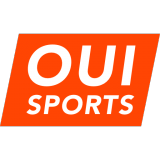 ouisports